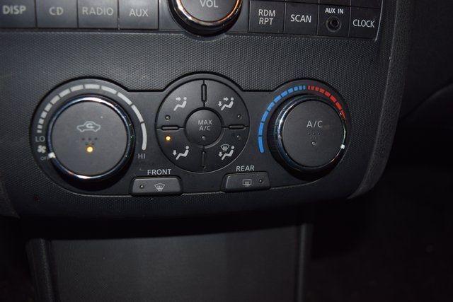 2008 Nissan Altima 2.5 S Richmond Hill, New York 19