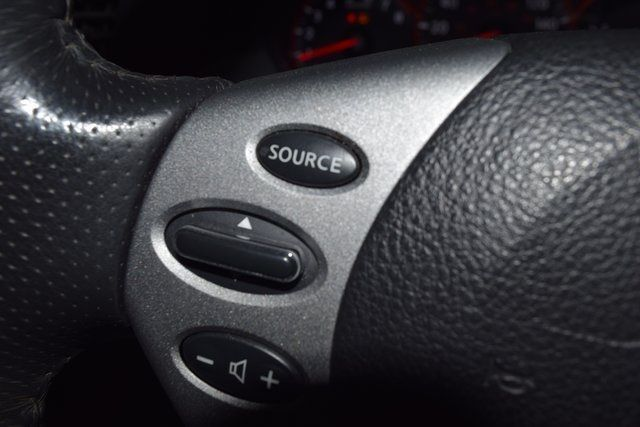 2008 Nissan Altima 2.5 S Richmond Hill, New York 24