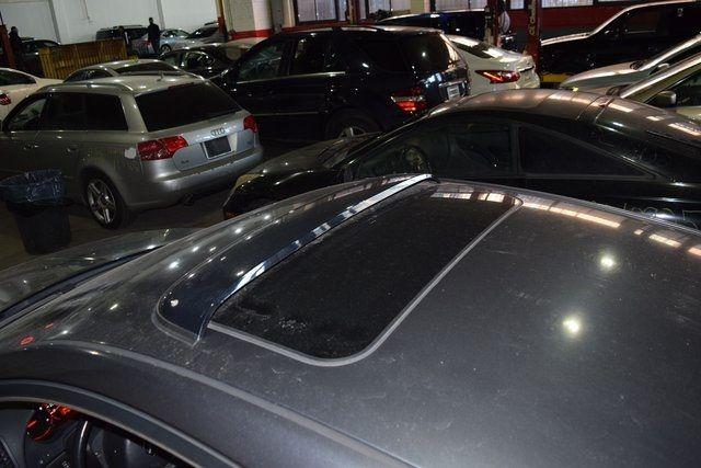 2008 Nissan Altima 2.5 S Richmond Hill, New York 8