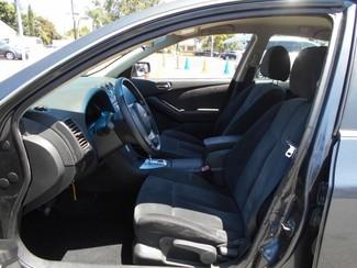 2008 Nissan ALTIMA 2.5 in Santa Ana, California