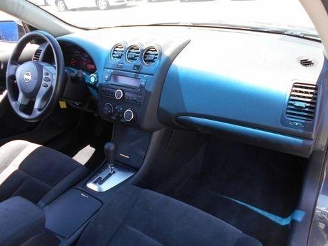 2008 Nissan ALTIMA 2.5 | Santa Ana, California | Santa Ana Auto Center in Santa Ana, California