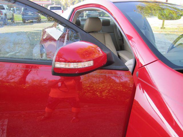 2008 Nissan Altima 3.5 SE St. Louis, Missouri 14