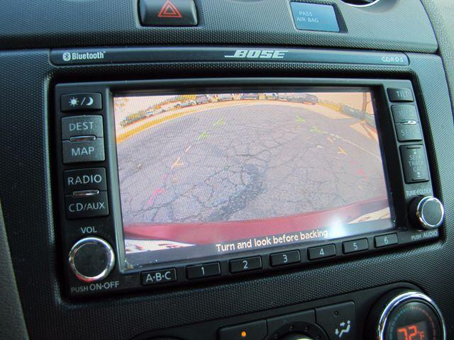 2008 Nissan Altima 3.5 SE St. Louis, Missouri 8