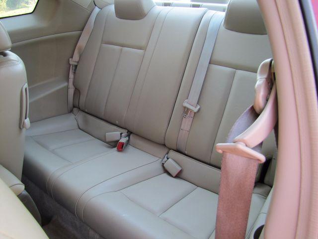 2008 Nissan Altima 3.5 SE St. Louis, Missouri 6