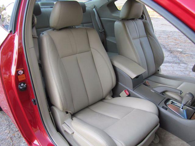 2008 Nissan Altima 3.5 SE St. Louis, Missouri 5