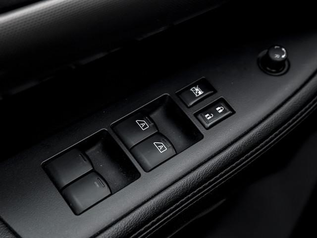2008 Nissan Armada SE Burbank, CA 25