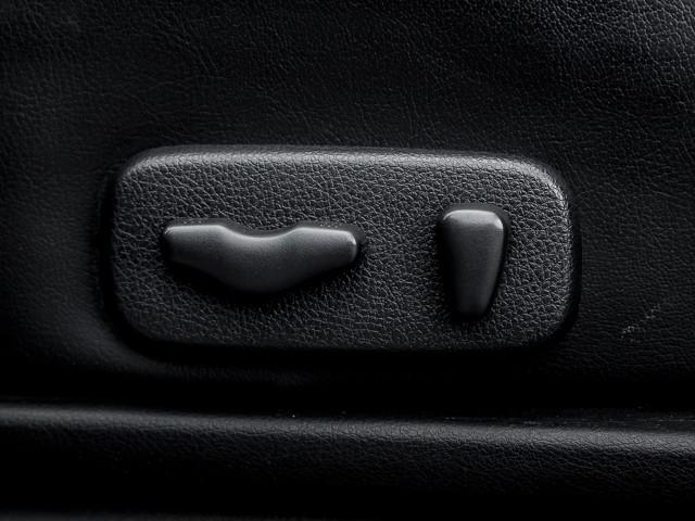 2008 Nissan Armada SE Burbank, CA 26