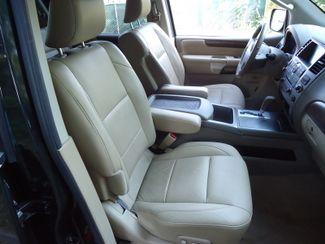 2008 Nissan Armada LE Charlotte, North Carolina 17