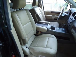 2008 Nissan Armada LE Charlotte, North Carolina 18