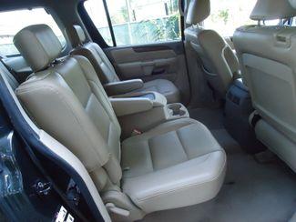 2008 Nissan Armada LE Charlotte, North Carolina 21