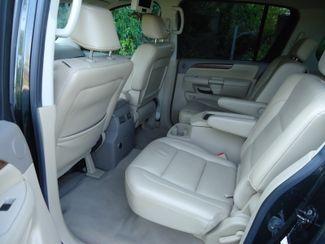 2008 Nissan Armada LE Charlotte, North Carolina 23