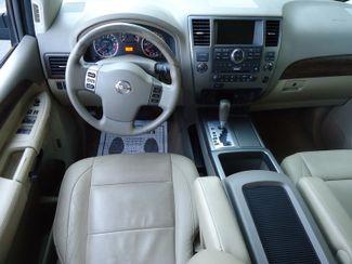 2008 Nissan Armada LE Charlotte, North Carolina 24