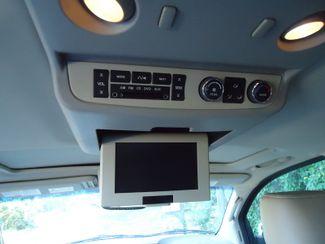 2008 Nissan Armada LE Charlotte, North Carolina 25