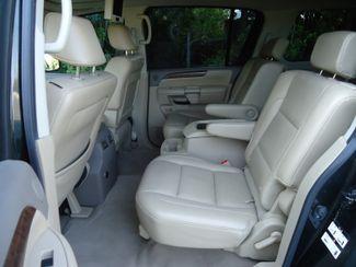 2008 Nissan Armada LE Charlotte, North Carolina 26