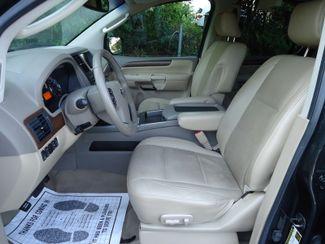 2008 Nissan Armada LE Charlotte, North Carolina 27