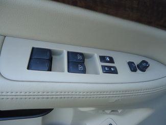 2008 Nissan Armada LE Charlotte, North Carolina 28