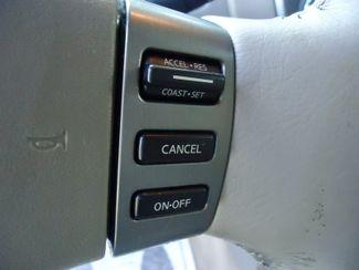2008 Nissan Armada LE Charlotte, North Carolina 29