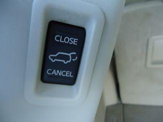 2008 Nissan Armada LE Charlotte, North Carolina 34