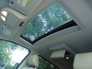 2008 Nissan Armada LE Charlotte, North Carolina 41
