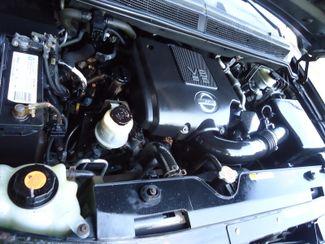 2008 Nissan Armada LE Charlotte, North Carolina 44