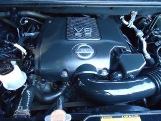 2008 Nissan Armada LE Charlotte, North Carolina 45