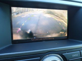 2008 Nissan Armada LE Charlotte, North Carolina 47