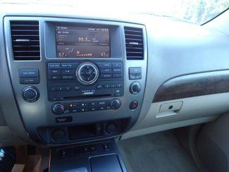 2008 Nissan Armada LE Charlotte, North Carolina 48