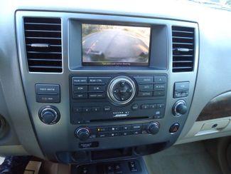 2008 Nissan Armada LE Charlotte, North Carolina 49