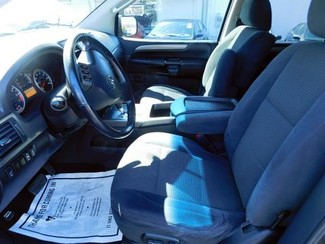 2008 Nissan Armada SE Ephrata, PA 10