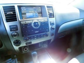 2008 Nissan Armada SE Ephrata, PA 12