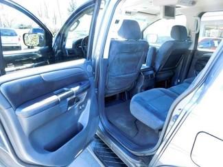 2008 Nissan Armada SE Ephrata, PA 15