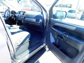 2008 Nissan Armada SE Ephrata, PA 20