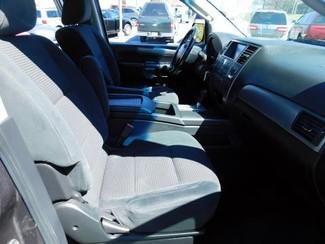 2008 Nissan Armada SE Ephrata, PA 21