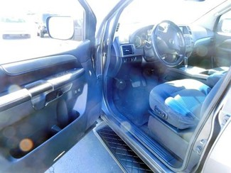 2008 Nissan Armada SE Ephrata, PA 9