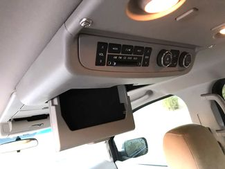 2008 Nissan Armada SE Knoxville, Tennessee 11