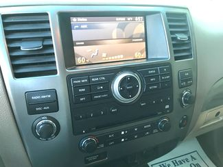 2008 Nissan Armada SE Knoxville, Tennessee 10