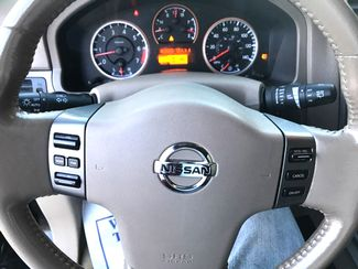 2008 Nissan Armada SE Knoxville, Tennessee 15