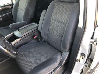 2008 Nissan Armada SE LINDON, UT 10