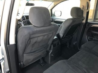 2008 Nissan Armada SE LINDON, UT 14