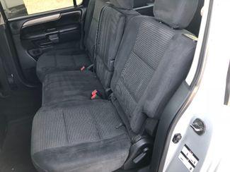 2008 Nissan Armada SE LINDON, UT 15