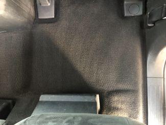 2008 Nissan Armada SE LINDON, UT 22