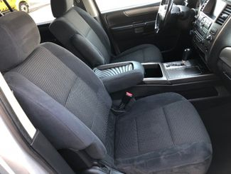 2008 Nissan Armada SE LINDON, UT 26