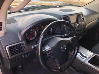 2008 Nissan Armada SE LINDON, UT 9