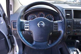2008 Nissan Armada LE Naugatuck, Connecticut 18