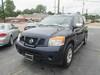 2008 Nissan Armada SE Saint Ann, MO