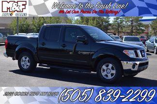 2008 Nissan Frontier SE | Albuquerque, New Mexico | M & F Auto Sales-[ 2 ]