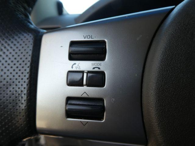 2008 Nissan Frontier Nismo Leesburg, Virginia 17