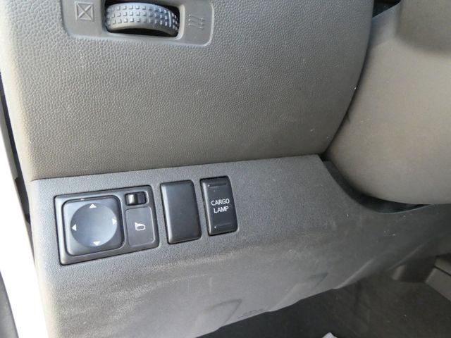 2008 Nissan Frontier Nismo Leesburg, Virginia 20