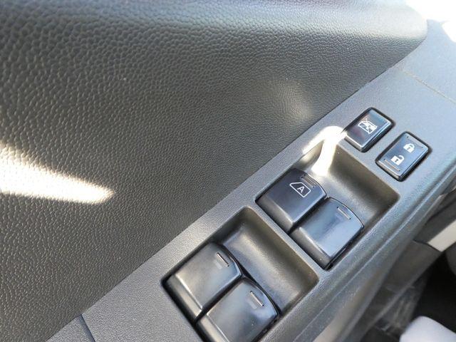 2008 Nissan Frontier Nismo Leesburg, Virginia 21