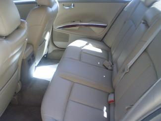 2008 Nissan Maxima 3.5 SL Englewood, Colorado 11